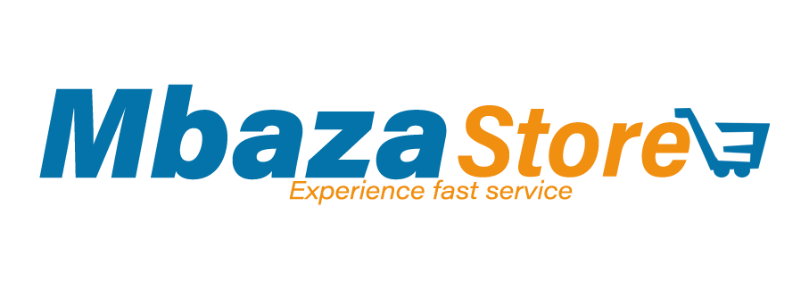 Mbaza Store -Online Shopping